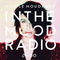 In The MOOD - Episode 150 - Reflections... inspired by the sunsets of Phuket, Thailand