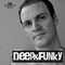 Deep'n'Funky Radio Show #4 Guest Mix by Husky