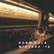 RAVISH - PABO GALA WARMUP MIXTAPE 2016