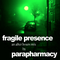 Fragile Presence (An after hours mix)