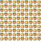 Peach Scone mixtape