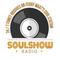 Opname Van De Soulshow Uitgezonden Op - 81-08-06