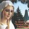 Padre Carlo - martedì 26 marzo