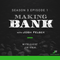 Optimize Your Brain to Optimize Your Business with Guest Jim Kwik: MakingBank S3E1