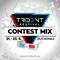 Hekrim - ▼ TRIDENT FESTIVAL 2018 - contest mix ▼