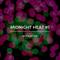 Midnight Heat #1