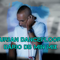 Urban Dancefloor|Dario DB Min Mix