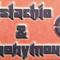 Pistachio Vs. Anonymous - Side 2 (Anonymous Mix)