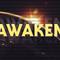 Awaken - Walking in the Spirit