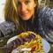 Steak Frites - 24 Mai 2018