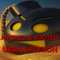 Mashed & Booted **Urban edition**