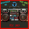 Bass Addict Show - Fresh Tingz & Brand New Dope / Février 2019