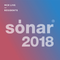 Sonar Festival w/ Rozzma - Monday 19th March 2018 - MCR Live Residents