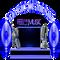 DJmartinBaumgartRadioMix2016