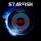 S7arfish - BOOSTER #9