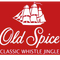 Old Spice Mix.