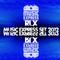RLX @ Music Express Set 2012