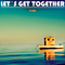 TI*MID LET´S GET TOGETHER 05-2015 Part. *