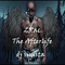 2Pac Nation The Afterlife