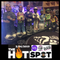"DJ Jam ""Hot Spot"" Weekly Radio Mix 2/06/2019 Hosted by Beto Perez"