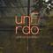 unFrame radio _/ 03 - TBG, Romare, Youssef Kamaal