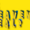 Is Heaven Real? - Audio