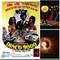 "DISCO 9000 - SAUL LOVE - ""DA MIX ARCHITECT"""