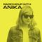 Radio Hour with Anika