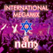 Summer International Party Megamix - DJ NAM (Israeli, Persian, Latin & More)