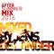 September AfterSummer Mix 2016
