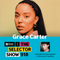 The Selector (Show 918 Ukrainian version) w/ Grace Carter