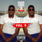 @SHAQFIVEDJ - Shaq Selection Vol.7