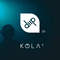 Diip #29 - Kõla meets HOL 29/6/19 - dr. Morna