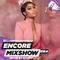 Encore Mixshow 284
