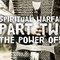 Spiritual Warfare Part 2: The Power of His Might - 06/03/18