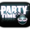 Party Time 2013 vol.4