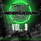 SOUND OF THE UNDERGROUND VOL.9 [MELBOURNE BOUNCE MIXTAPE] *FREE DOWNLOAD*