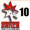 DANCE DOMINATION 10