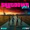 Shutdown - VOL 1