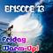 Friday Warm-Up! Episode 13