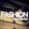 Fashion House Dj Set - Gigi Cangiano