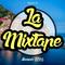 """""""La Mixtape"""" Summer 2016"""