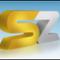 SoZ - Songcontest 2.0
