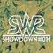 SWS SHOWDOWN #014 BEST OF 2015
