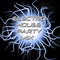 Electro House Party Mix