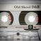 OLD SKOOL D&B VOL.3