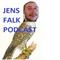 JFP - Avsnitt 7. Världens bästa ljud