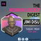 The Morning Digest with Jimi Disu (March 12, 2019)