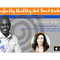 Holistic Dental Care: Guide to Healthy Teeth and Gums with Nadine Artemis