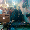 Shoplifters Party - House, Disco, D&B